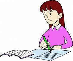 Phương án thi tốt nghiệp THPT