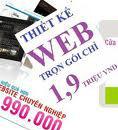 Sự thật về website giá rẻ, miễn phí. Có nên chọn website giá rẻ cho cty bạn?