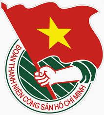 Kế hoạch hoạt động đoàn  tháng 8-9 năm học 2015-2016